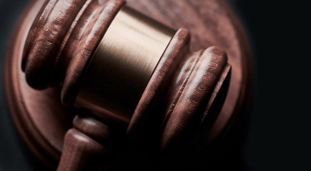 債務整理 司法書士